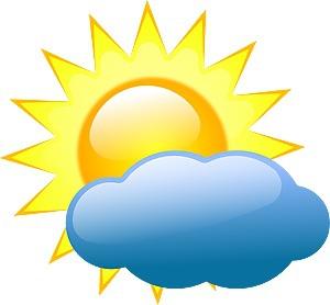 Где узнать прогноз погоды?