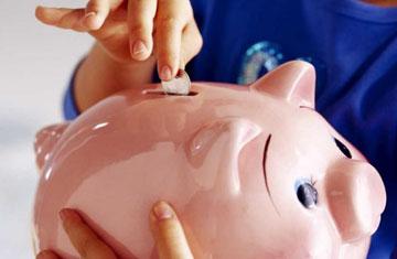 Экономить деньги – легко!
